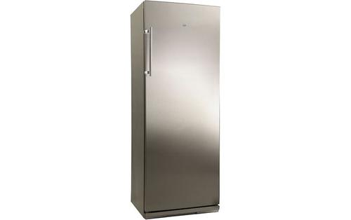Réfrigérateur 1 porte - EssentielB ERLV 170-60i1