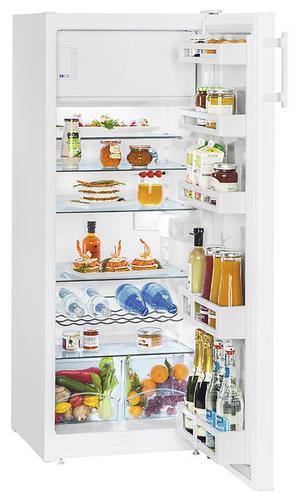 Réfrigérateur 1 porte - Liebherr K 2814
