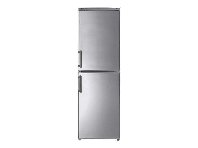 Réfrigérateur 1 porte - Haier HBM-576BM