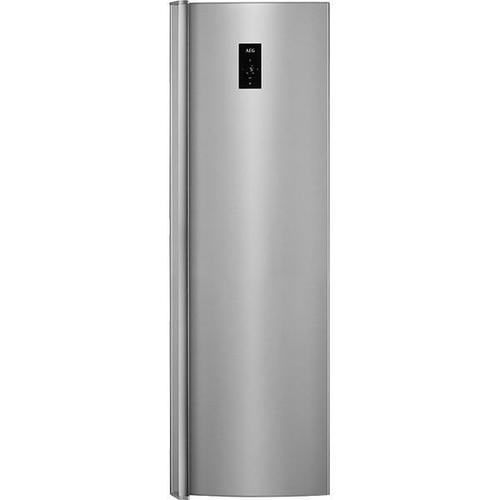 Réfrigérateur 1 porte - AEG RKE83924MX