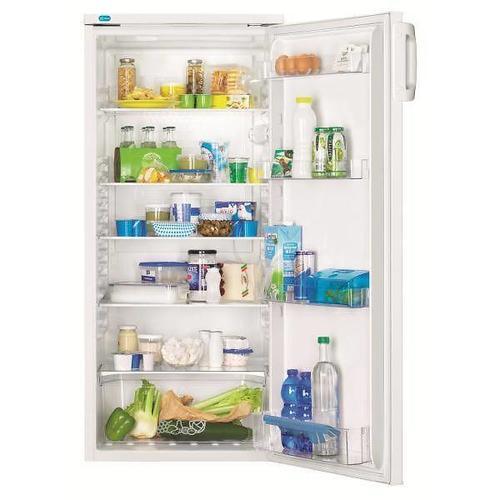 Réfrigérateur 1 porte - Faure FRA25600WA