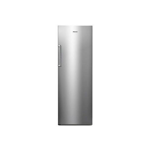 Réfrigérateur 1 porte - Hisense FL325I20C