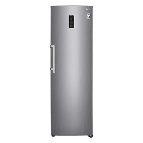 Réfrigérateur 1 porte - LG GL5241PZJZ1