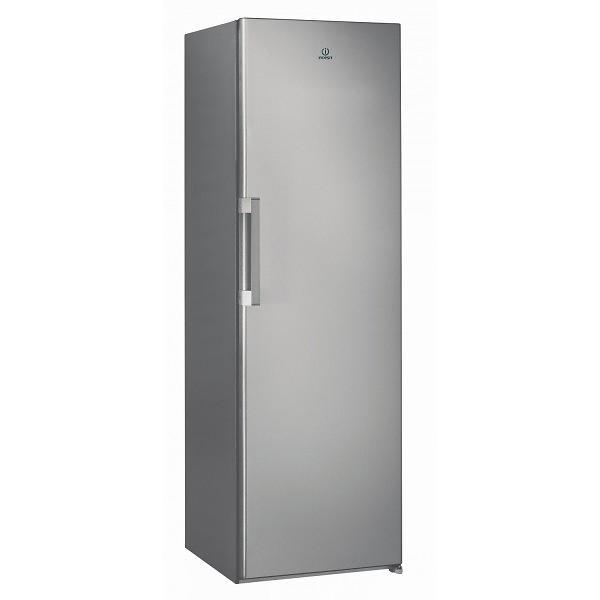 Réfrigérateur 1 porte - Indesit SI6 1 S