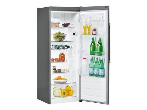 Réfrigérateur 1 porte - Hotpoint SH6 1Q XRD