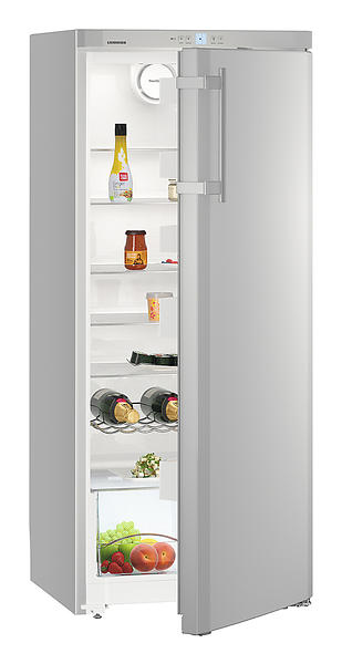 Réfrigérateur 1 porte - Liebherr Ksl 3130