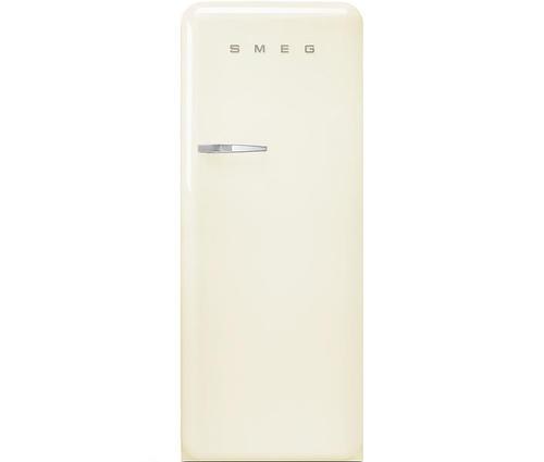 Réfrigérateur 1 porte - SMEG FAB28RCR3