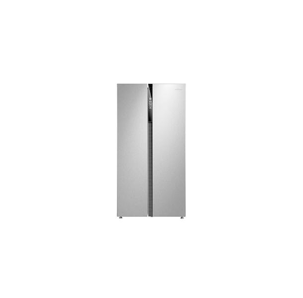 Réfrigérateur 1 porte - Continental Edison CERANF587IX