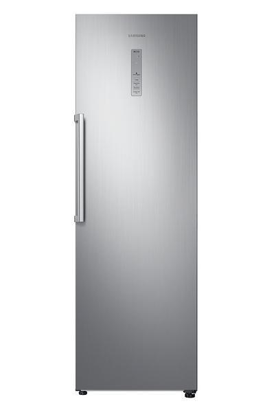 Réfrigérateur 1 porte - Samsung RR39M7130S9