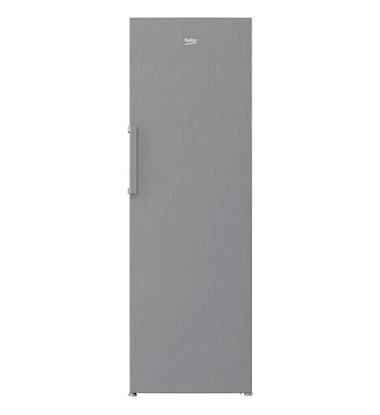 Réfrigérateur 1 porte - Beko RSNE445I31ZXP