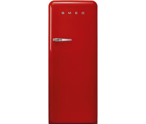 Réfrigérateur 1 porte - SMEG FAB28RRD3