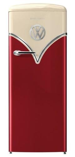Réfrigérateur 1 porte - Gorenje OBRB153R