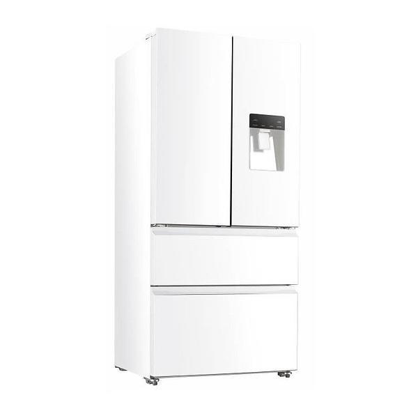 Réfrigérateur 1 porte - Continental Edison CERAF536DW