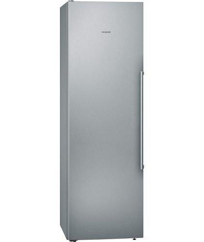 Réfrigérateur 1 porte - Siemens KS36VAI3P