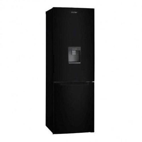 Réfrigérateur 1 porte - Haier HBM-686BWD