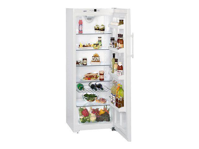 Réfrigérateur 1 porte - Liebherr K 3645