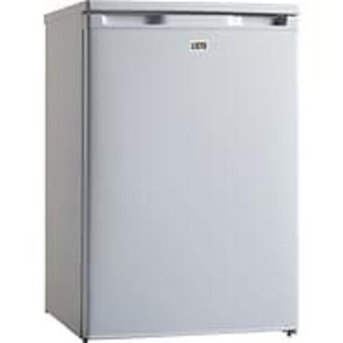 Réfrigérateur top / mini - Listo RTL 101b