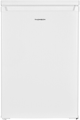 Réfrigérateur top / mini - Thomson THTTR7WHA++
