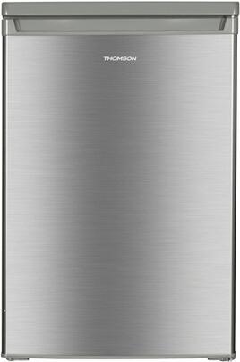 Réfrigérateur top / mini - Thomson TH-TTR5SL