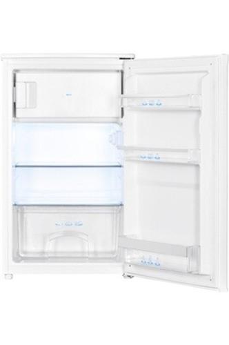 Réfrigérateur top / mini - Moulinex Studio MSTTR105WHA++