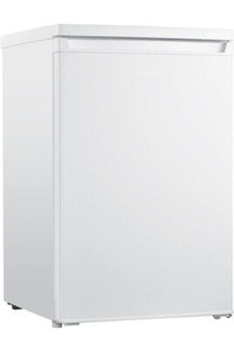 Réfrigérateur top / mini - Thomson TH-TTRL3WH