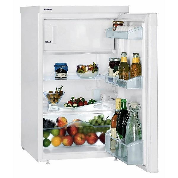 Réfrigérateur top / mini - Liebherr T 1404