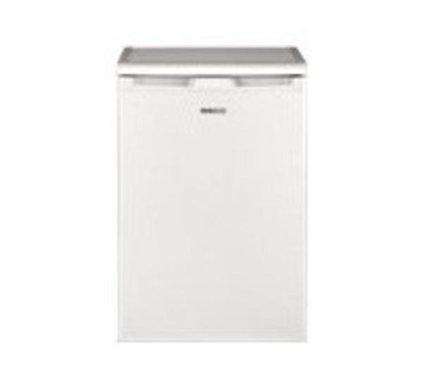 Réfrigérateur top / mini - Beko TSE1402F