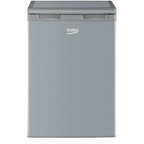 Réfrigérateur top / mini - Beko TSE1231FS