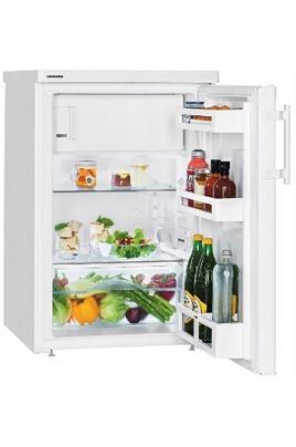 Réfrigérateur top / mini - Liebherr GK215