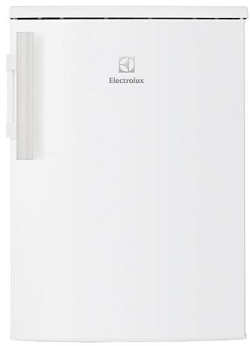 Réfrigérateur top / mini - Electrolux ERT1501FOW3