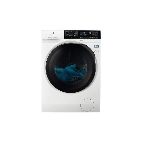 Lave-linge séchant - Electrolux PerfectCare 800 EW8W2123RA