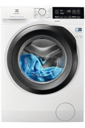 Lave-linge séchant - Electrolux EW7W3924SP Perfectcare