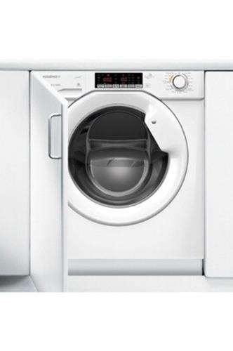Lave-linge séchant - Rosieres RILS9514TI