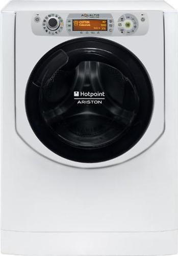Lave-linge séchant - Hotpoint Ariston AQD1171D 69 ID