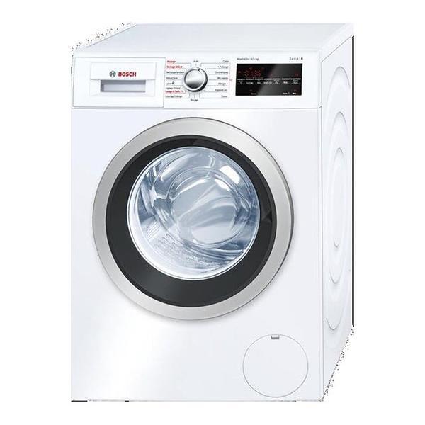 Lave-linge séchant - Bosch WVG30461FF