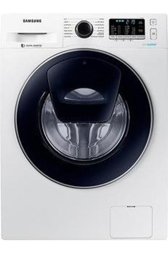 Lave-linge hublot - Electrolux EW6F4142PS