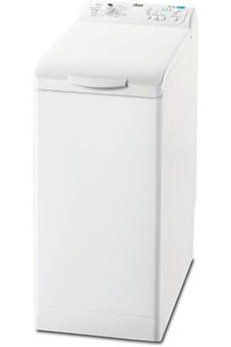 Lave-linge top - Faure FWY71323WS