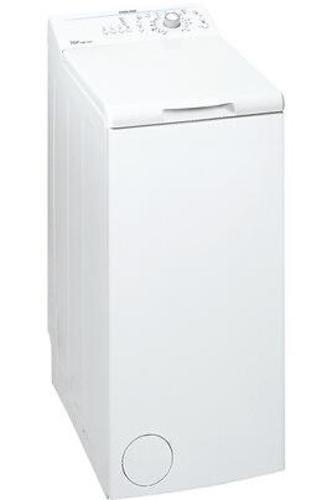 Lave-linge top - ProLine PTL5100