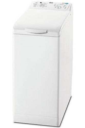 Lave-linge top - Faure FWQ6130C