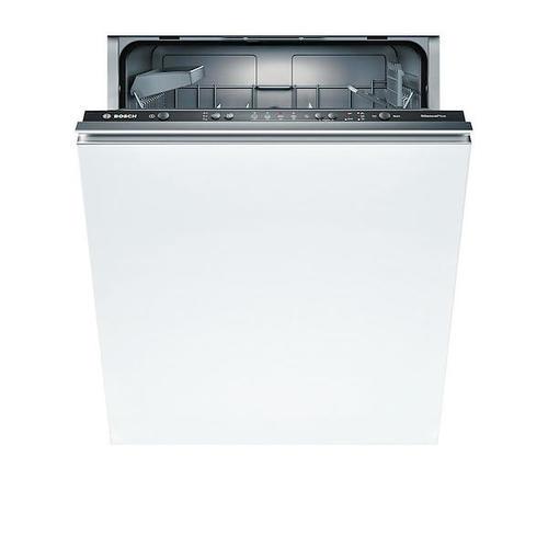 Lave-vaisselle encastrable - Bosch SMV50E60EU