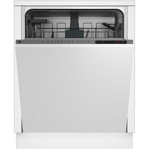 Lave-vaisselle encastrable - EssentielB ELVI-443f