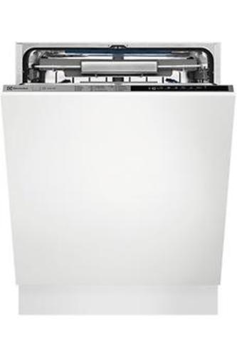 Lave-vaisselle encastrable - Electrolux ESL75440RA