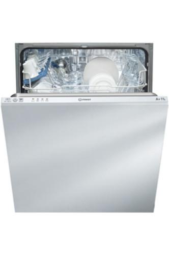 Lave-vaisselle encastrable - Indesit DIF14B1EU