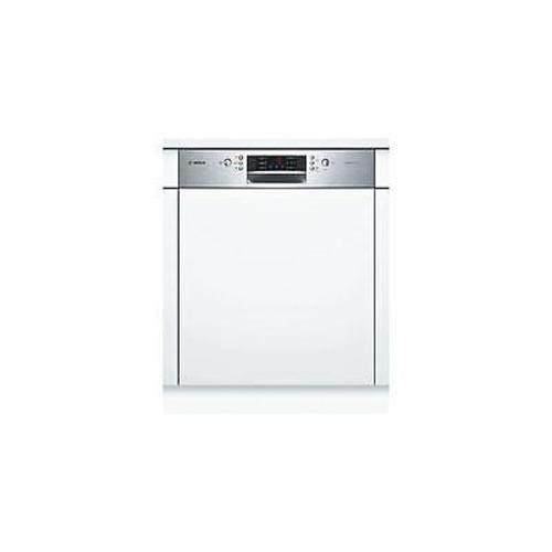 Lave-vaisselle encastrable - Bosch SMI46AS04E