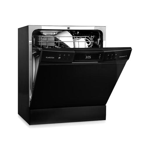 Lave-vaisselle pose libre - Klarstein Amazonia 8 Neo