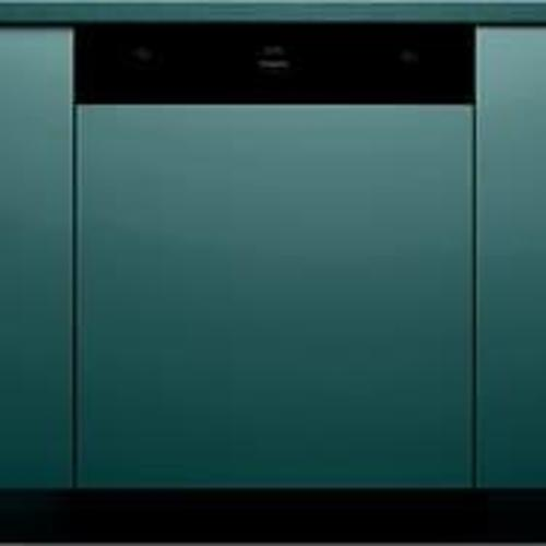 Lave-vaisselle encastrable - Hotpoint HBO3T21WB