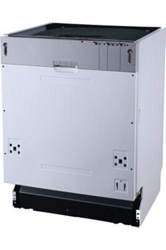 Lave-vaisselle encastrable - Proline PBI 47 FULL