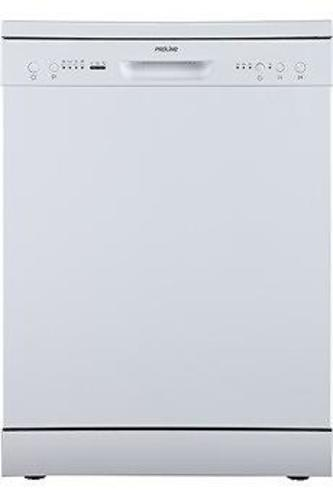 Lave-vaisselle pose libre - ProLine DWP4912WHA++
