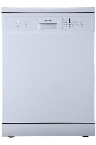 Lave-vaisselle pose libre - ProLine DW 486