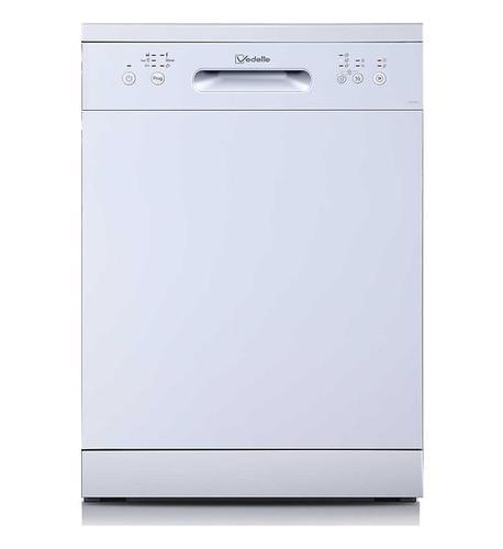 Lave-vaisselle pose libre - Vedette VFH291W